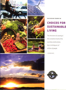 Choices_for_Sustainable_Living_cover