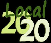 Local 20/20