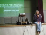 Permaculture Conference