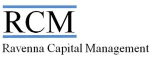 Ravenna-Capital-Management-Logo
