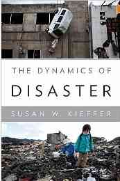 dynamics-of-disaster