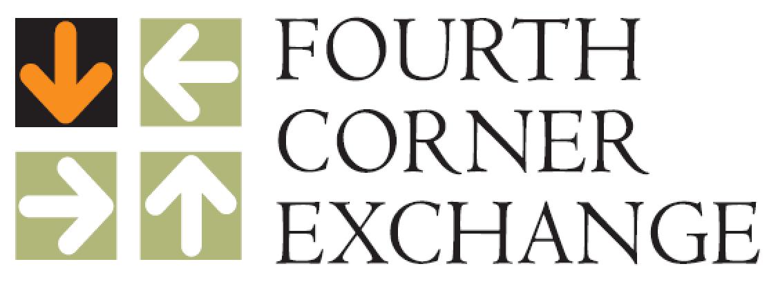 Fourth Corner Exchange