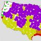 mass map