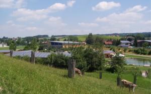 Wildpoldsried, Germany