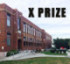 X Prize thumbnail